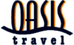 Oasis Travel
