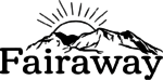 Fairaway Travel GmbH