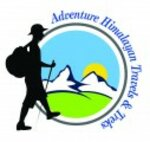 Adventure Himalayan Travels & Treks