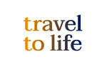 travel to life