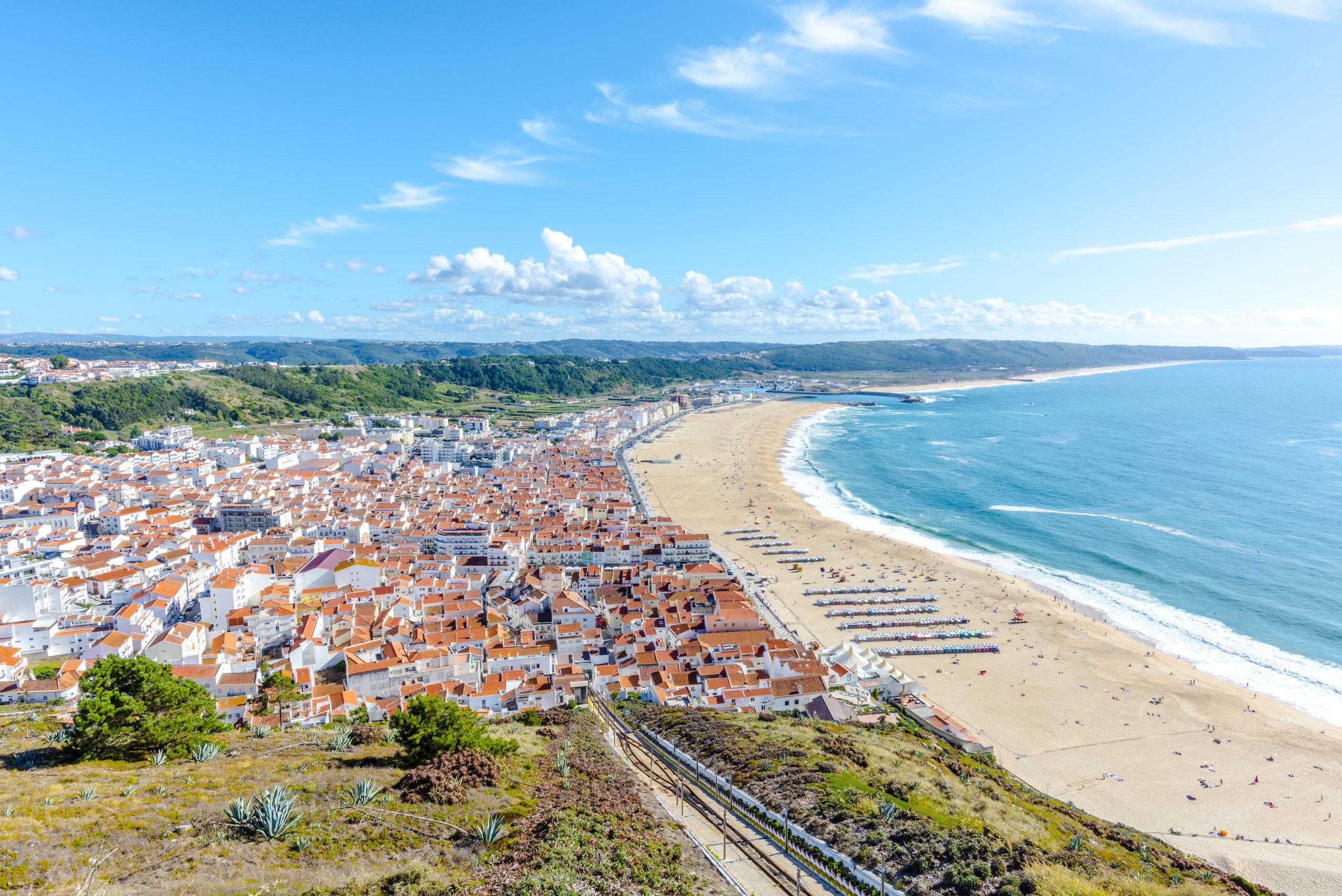 Portugal: Höhepunkte Rundreise buchen | journaway.com