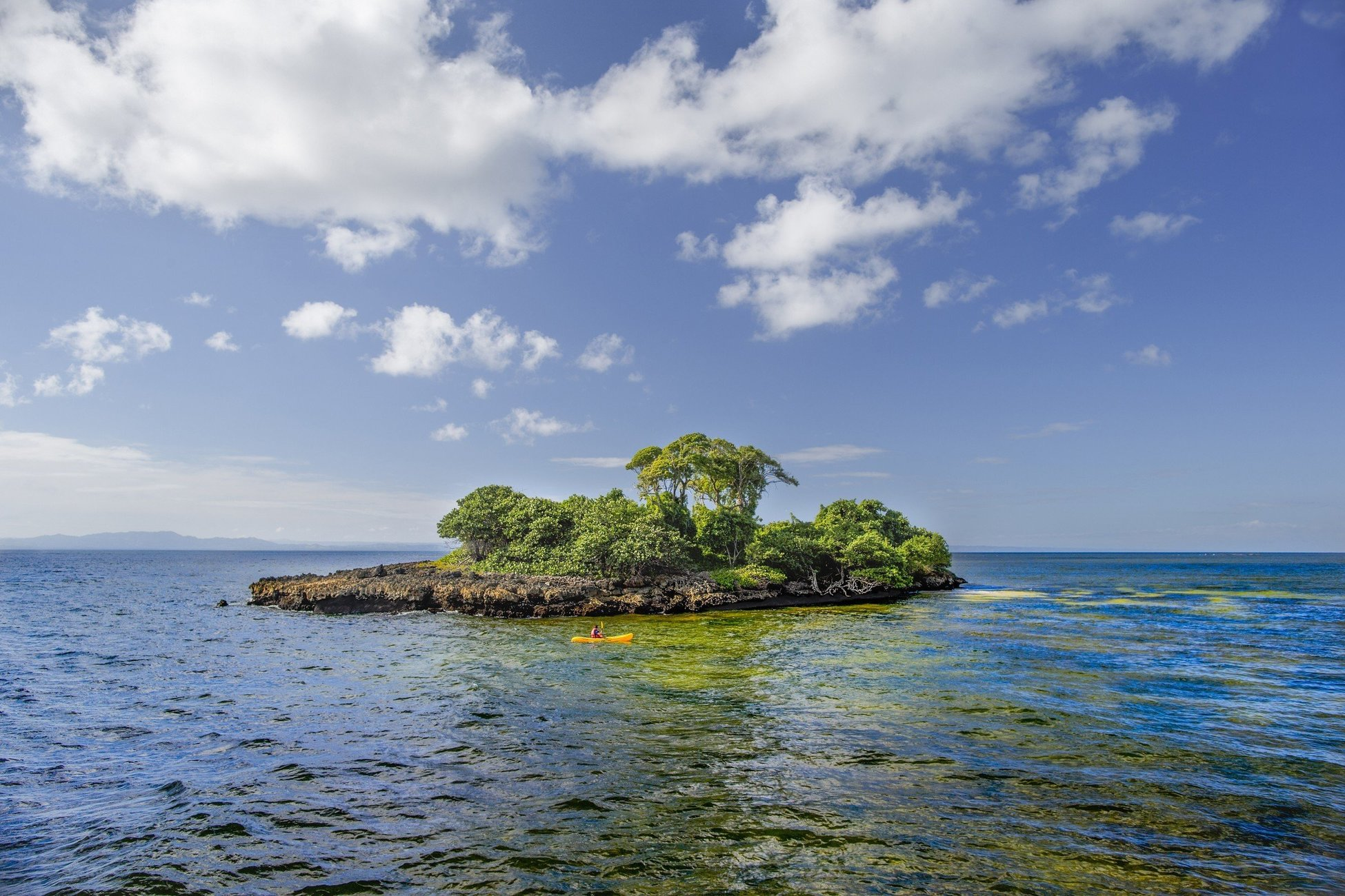 Bacardi Insel Dom Rep Karte.Naturspektakel Im Nationalpark Los Haitises Rundreise Buchen